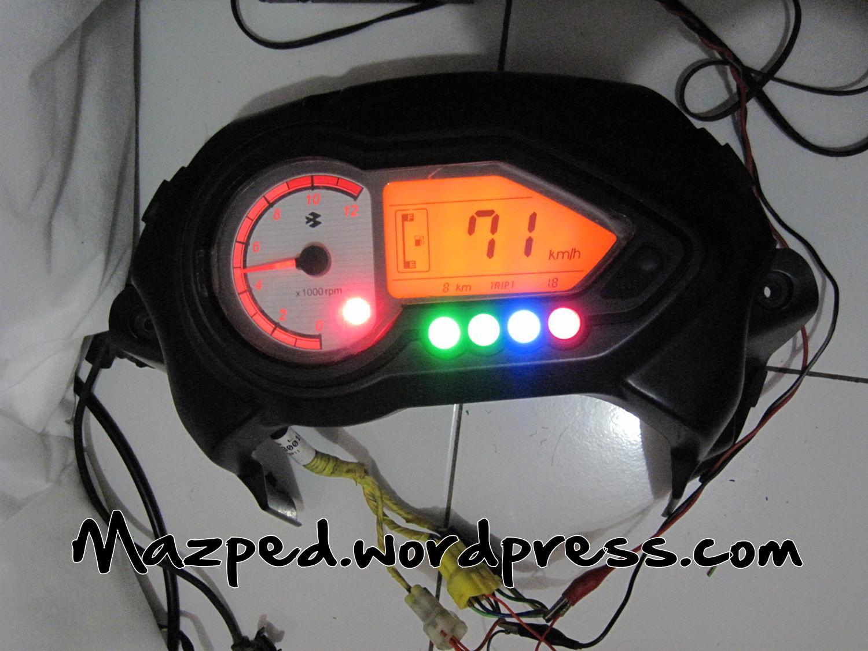 images?q=tbn:ANd9GcQh_l3eQ5xwiPy07kGEXjmjgmBKBRB7H2mRxCGhv1tFWg5c_mWT Wiring Diagram Speedometer Bajaj Pulsar