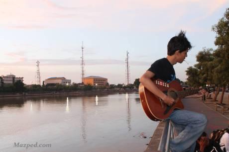 gitaran