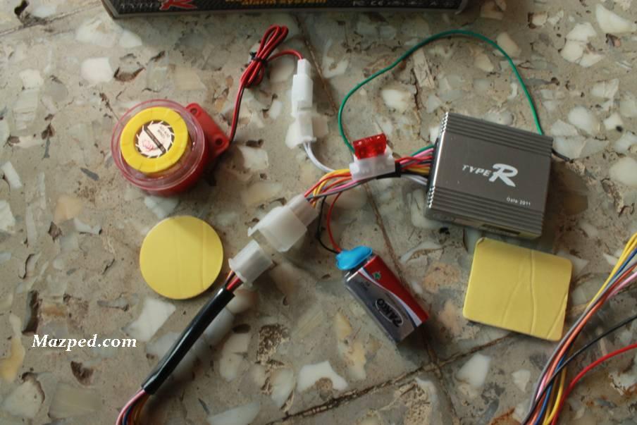 repiu alarm motor typer mazpedia com rh mazpedia com Home Alarm System Wiring Diagram Burglar Alarm Wiring Diagram