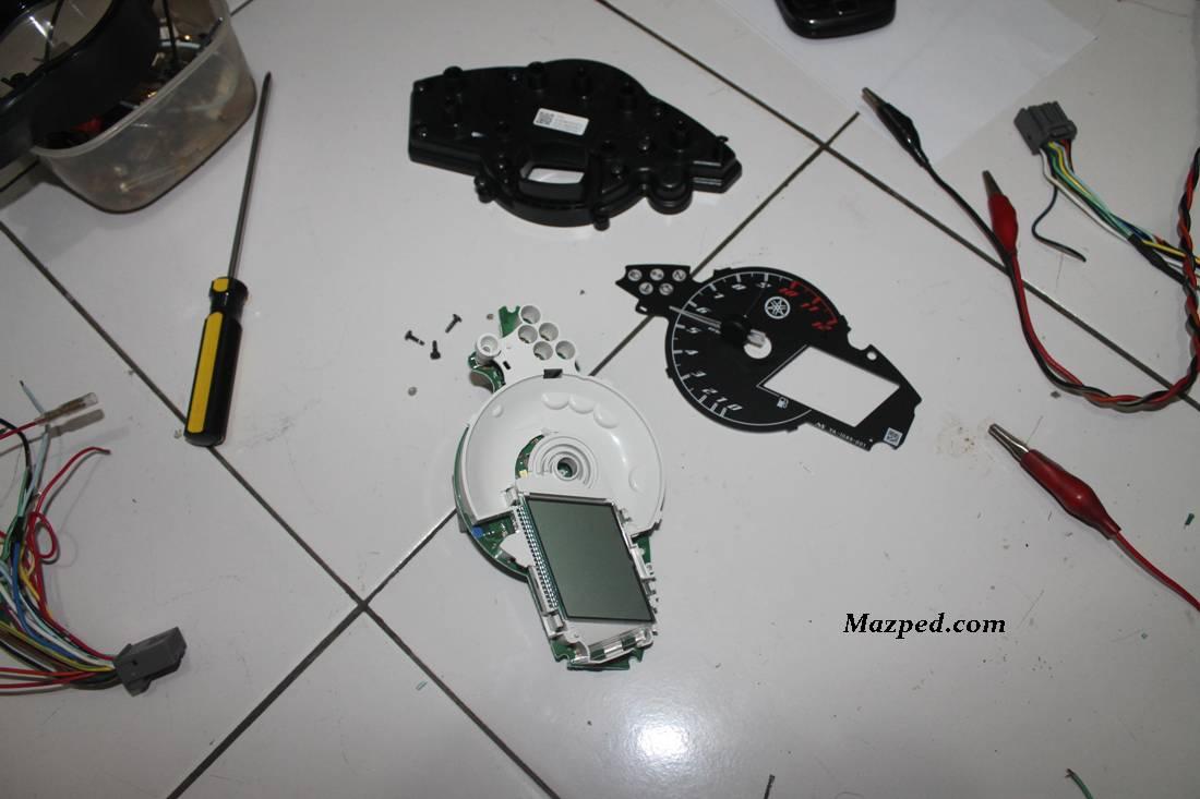 wiring diagram spido hi bro new vixion lighting mazped rh mazped wordpress com