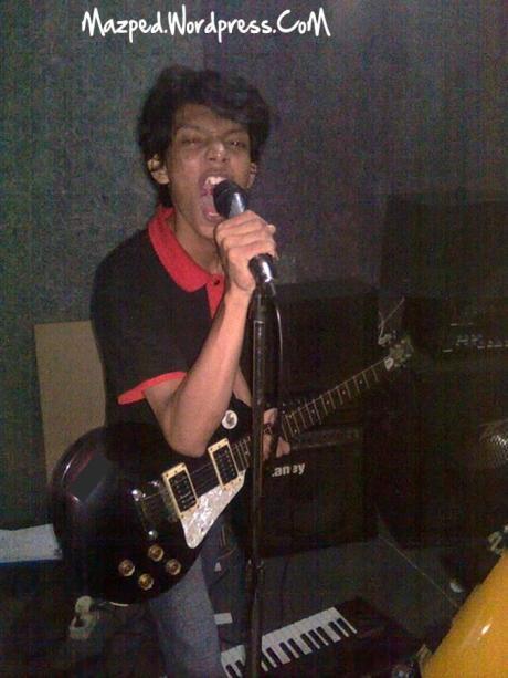 gitar-tua8