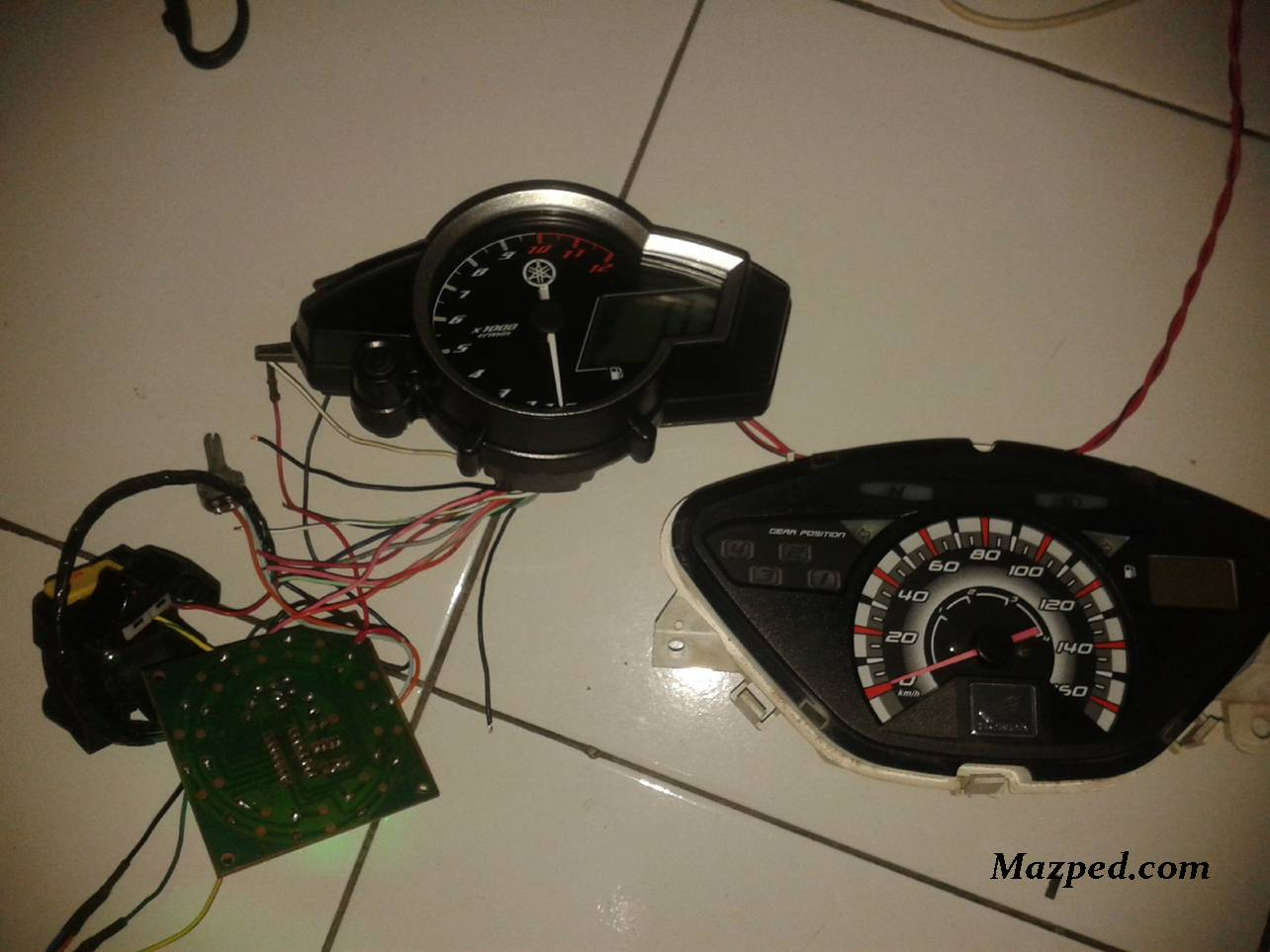 Diagram Wiring Diagram Speedometer Supra X 125 Full Version Hd Quality X 125 Hornedowlstable Apf Tillier Fr