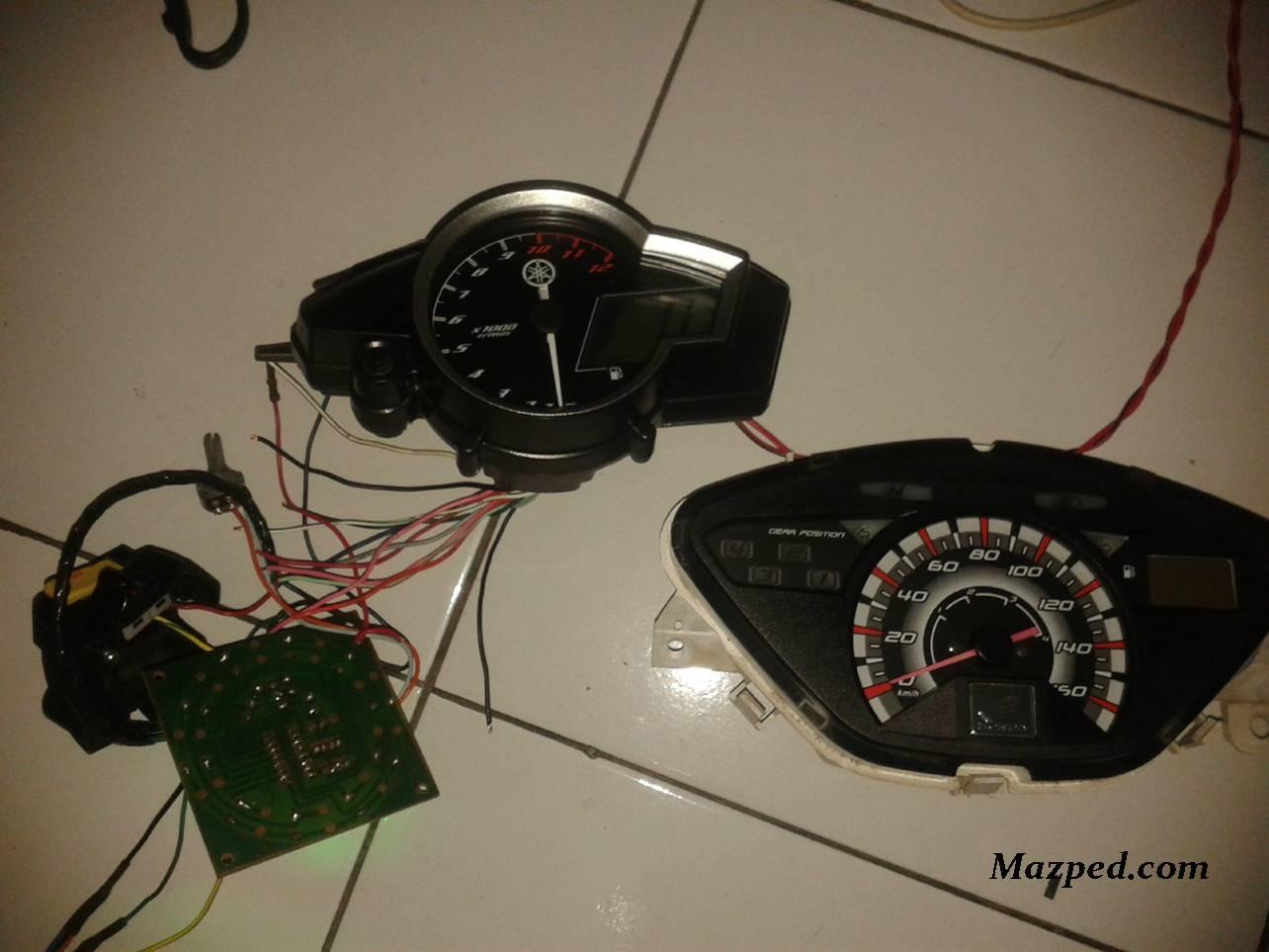 Wiring Diagram Wiring Diagram Speedometer Honda Cb150r New Full Version Honda Cb150r Dcwiringsystems Sicilyultratour It