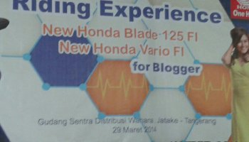 Wiring Diagram Kelistrikan Honda Vario : Wiring diagram rabs remote answer back system honda mazped