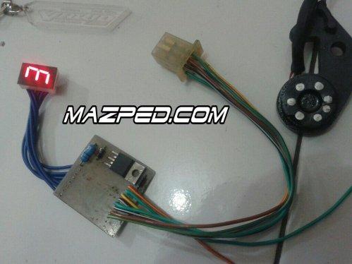 wpid-modul-indikator-gear.jpg